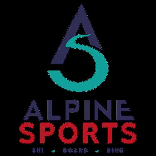 Apline Sports Jindabyne - Nuggets Crossing