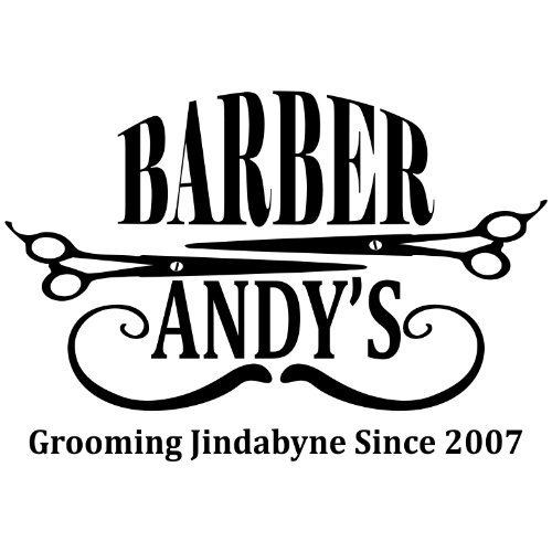 Barber Andy Nuggets Crossing Jindabyne
