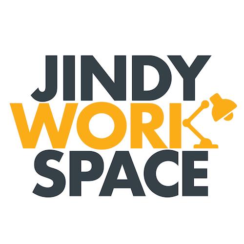 Jindy Workspace