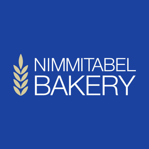 Nimmitabel Bakery Nuggets Crossing Jindabyne