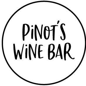Pinot's Wine Bar - Jindabyne - Nuggets Crossing
