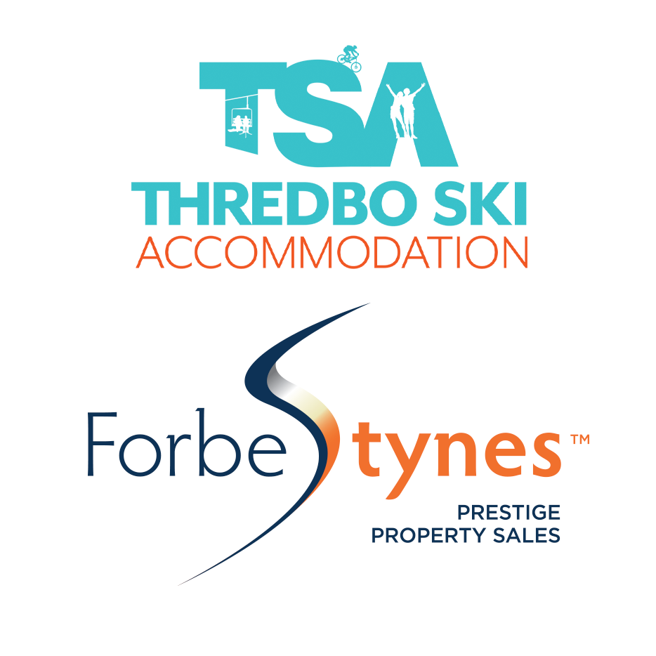 Thredbo Accommodation and Forbes Styne Real Estate